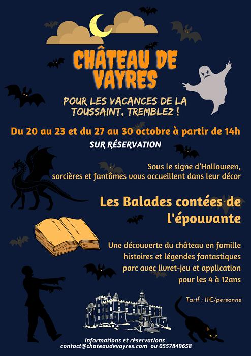 thumbnail_Flyer famille Halloween png