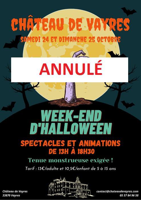 thumbnail-Week-end-Halloween-2020-final-png