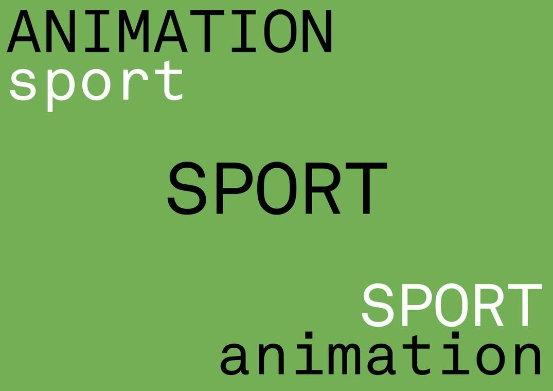 visuel-sport-4