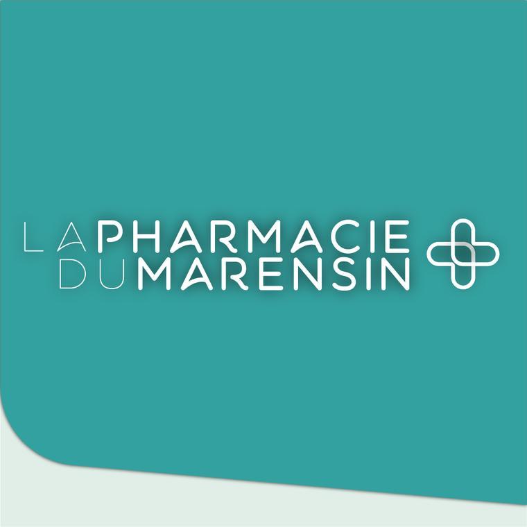 CASTETS_Pharmacie du Marensin