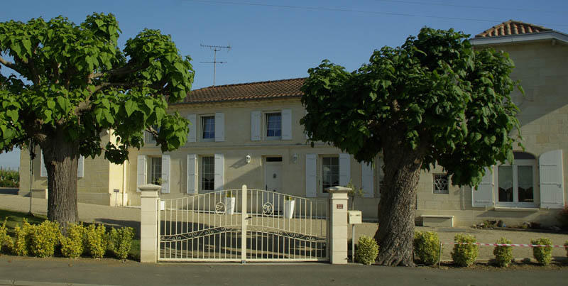 800X400-Château Thibeaud Maillet-CCordonatto_IGP9005