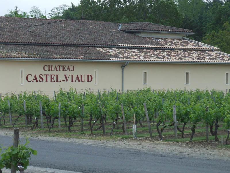 800X600_Château Castel Viaud