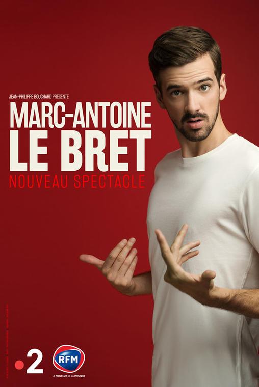 spectacle-marc-antoine-le-bret-mourmelon