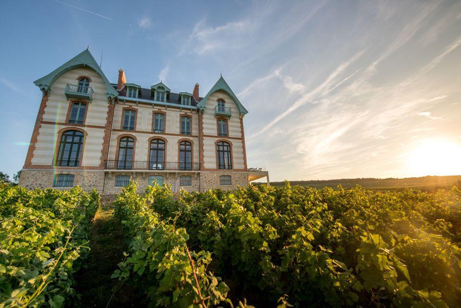 MKB_Château de Sacy (9)