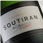 Maison de Champagne A. Soutiran - Ambonnay