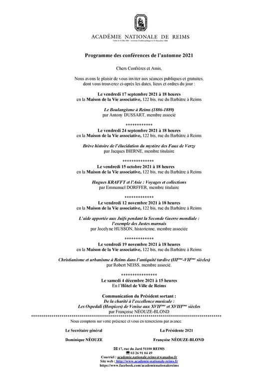 ANR-Programme séances automne 2021-5-page-001