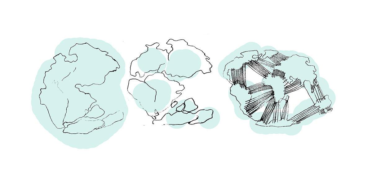 Cycle-5-continents-credit-Savina- Topurska-1200x630