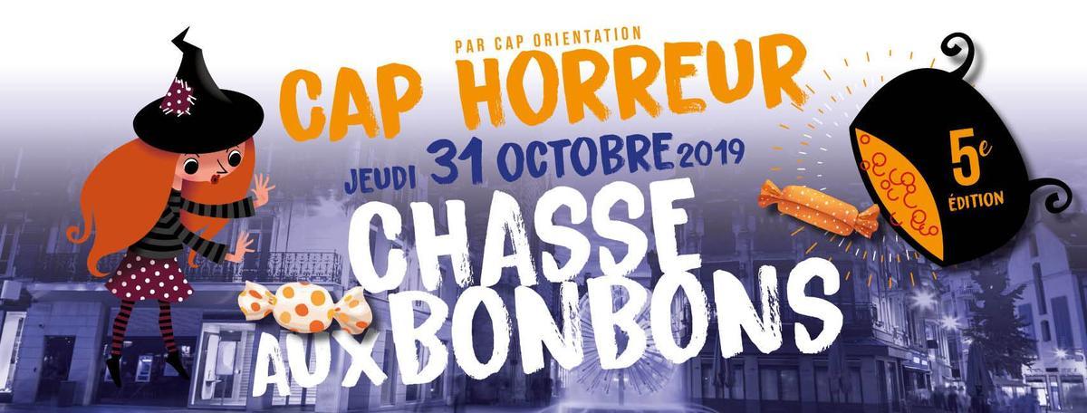 Cap-Horreur--002--2