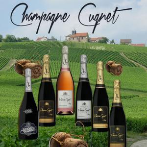 Champagne-CUGNET---Mutigny-009d14b591d640d2a4a06d442b7b0f90