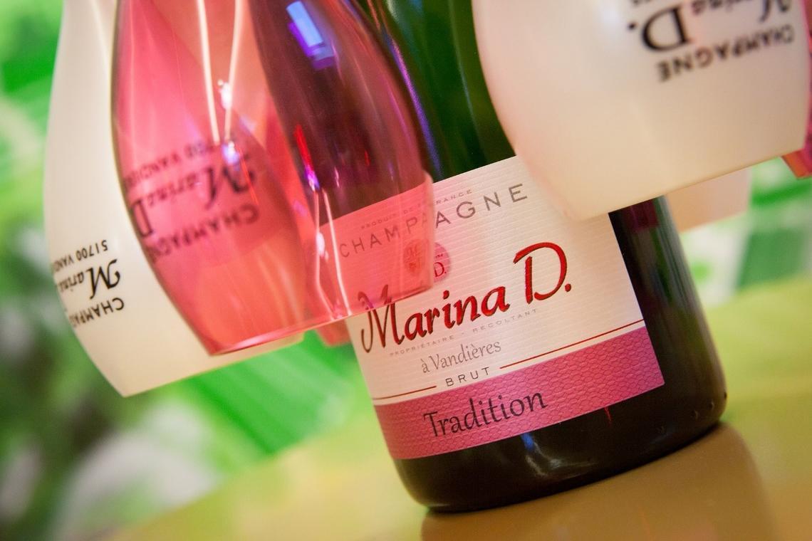 Champagne-MARINA-D-2