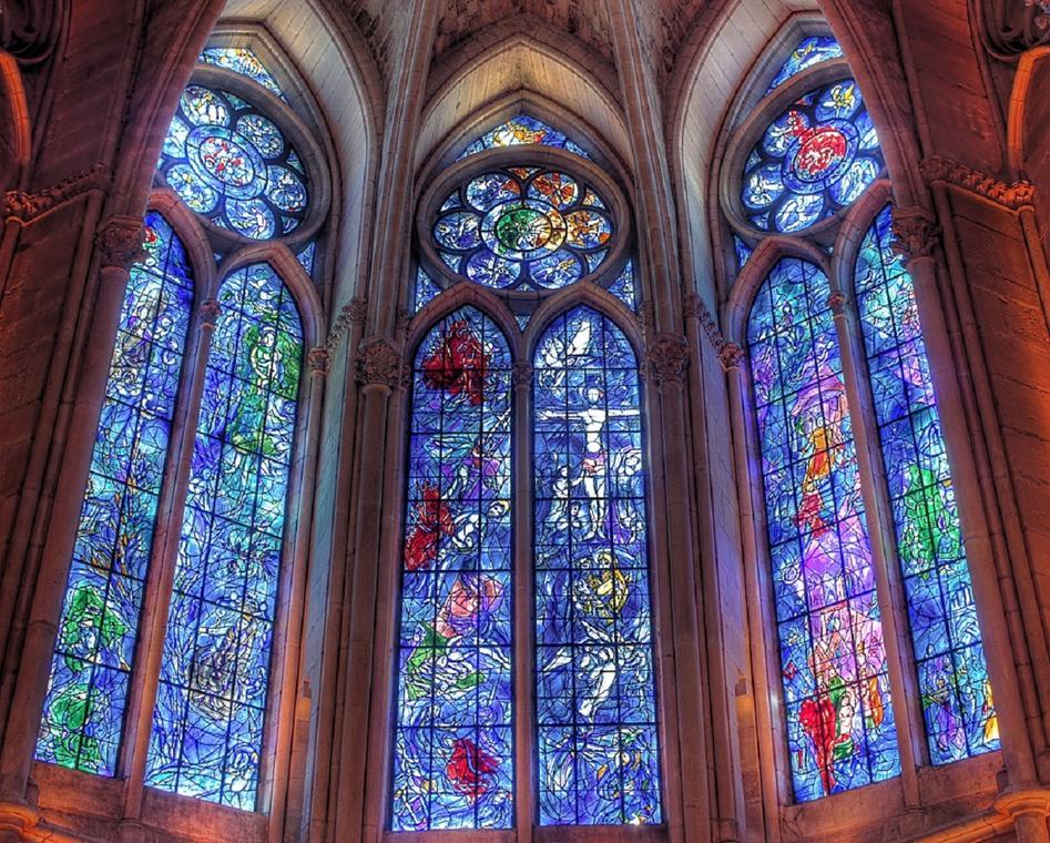 Chagall (c) Carmen Moya Office de Tourisme du Grand Reims (1)