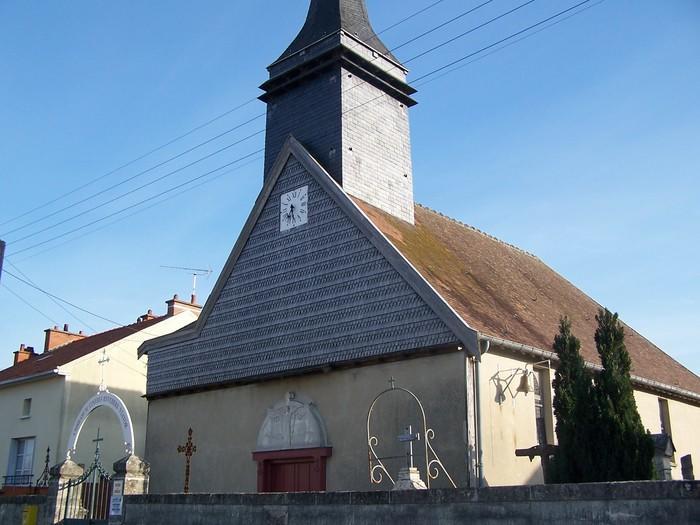 Chapelle-St-nicolas-Vitry-le-Francois
