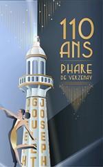 "Exposition ""110 ans"" du Phare de Verzenay"