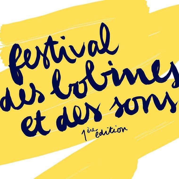 Festival Des Bobines et Des Sons