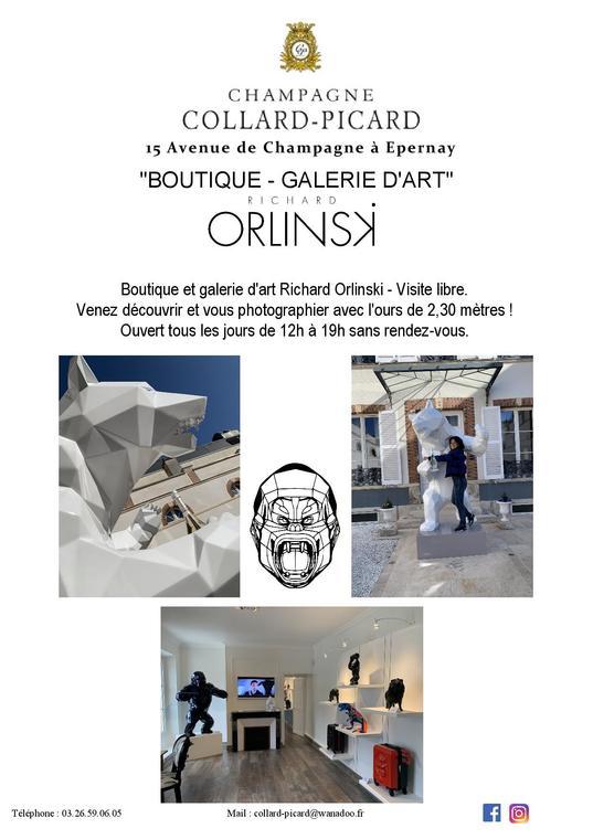GALERIE-ORLINSKI-FR-page-001