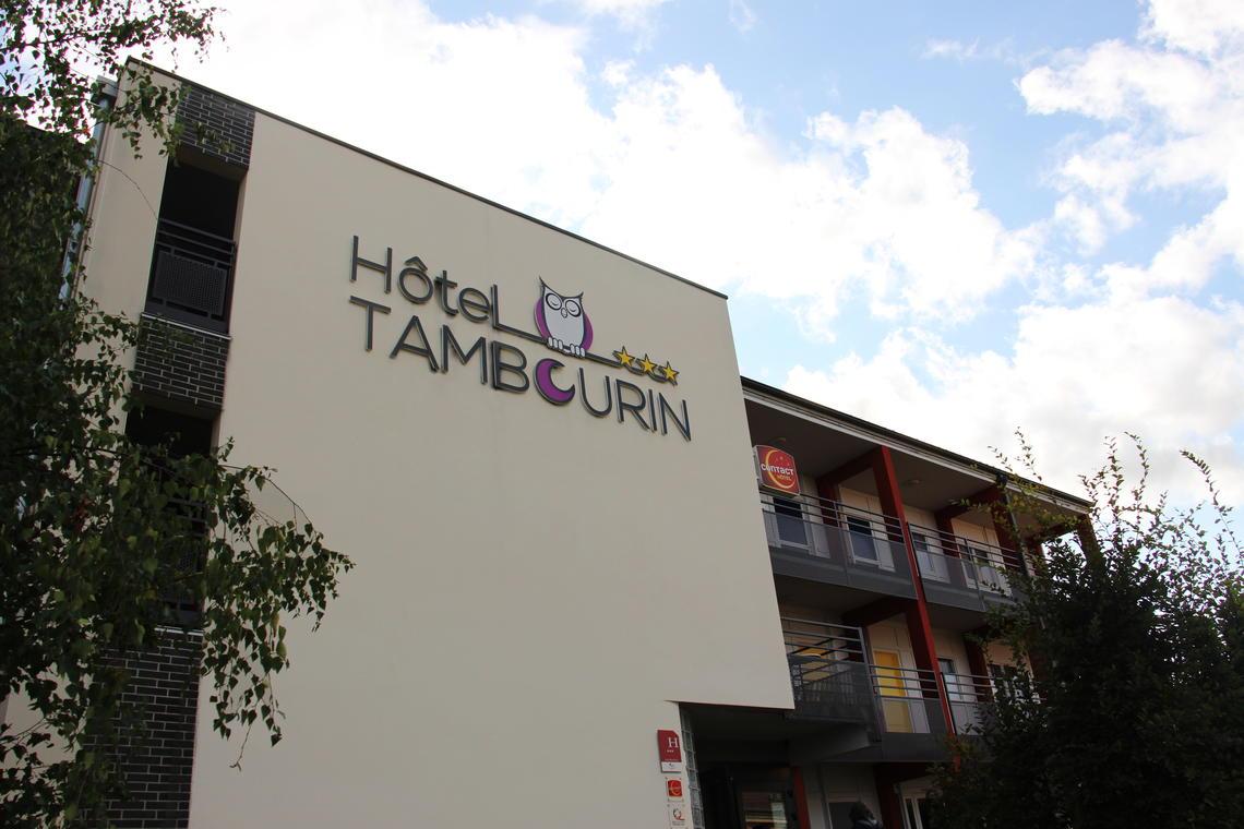 Hotel-Tambourin-2