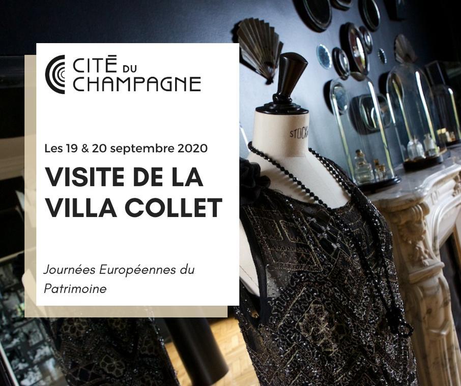 JEP-2020-FB-villa collet