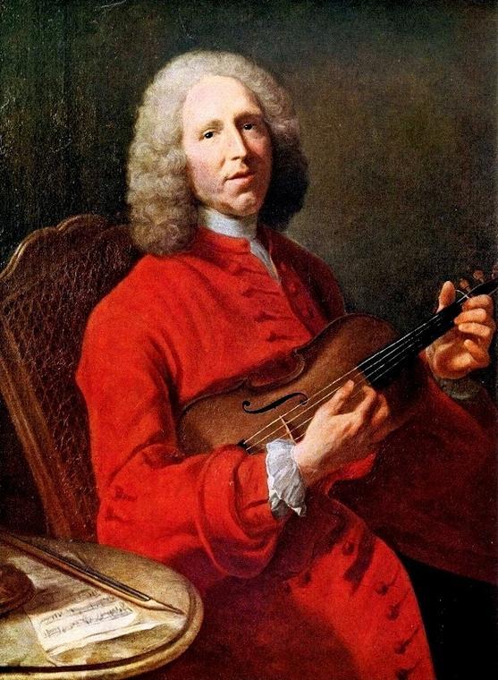 Jean-Philippe_Rameau