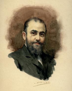 Léon_Bourgeois