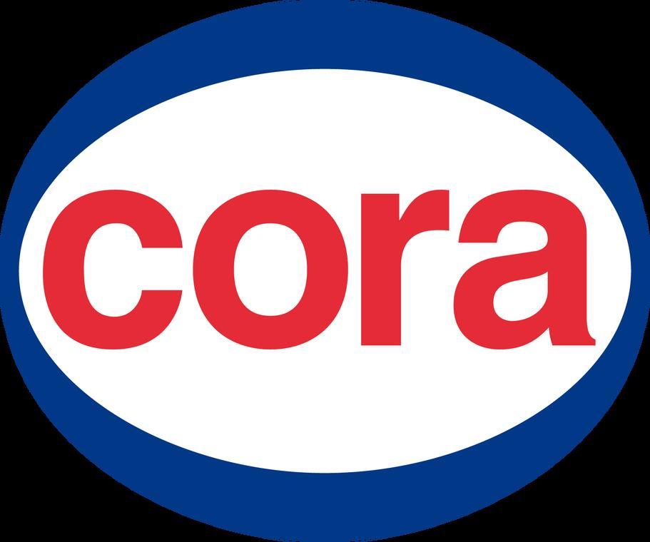 Hypermarché CORA