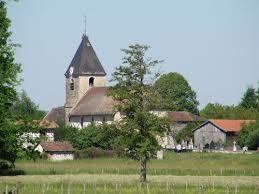 Eglise Planrupt