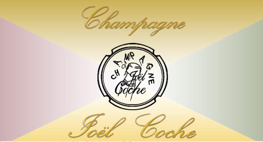 PO-Champagne-Coche