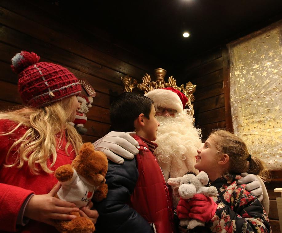 Pere-Noel-a-Reims