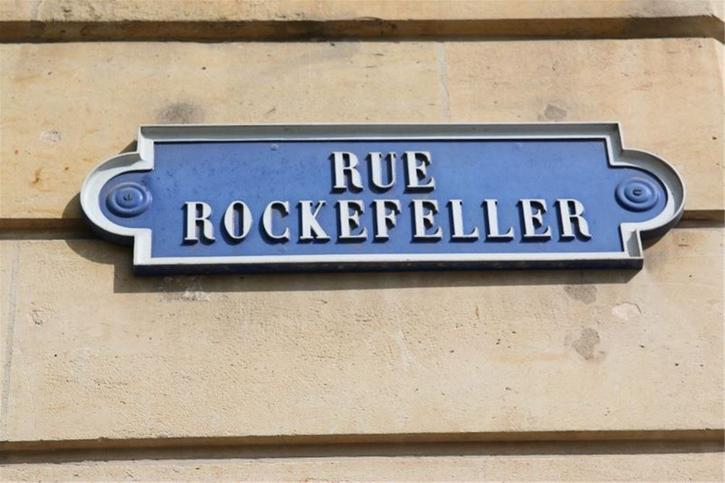 Photo-de-la-rue-Rockefeller-reims_taille3