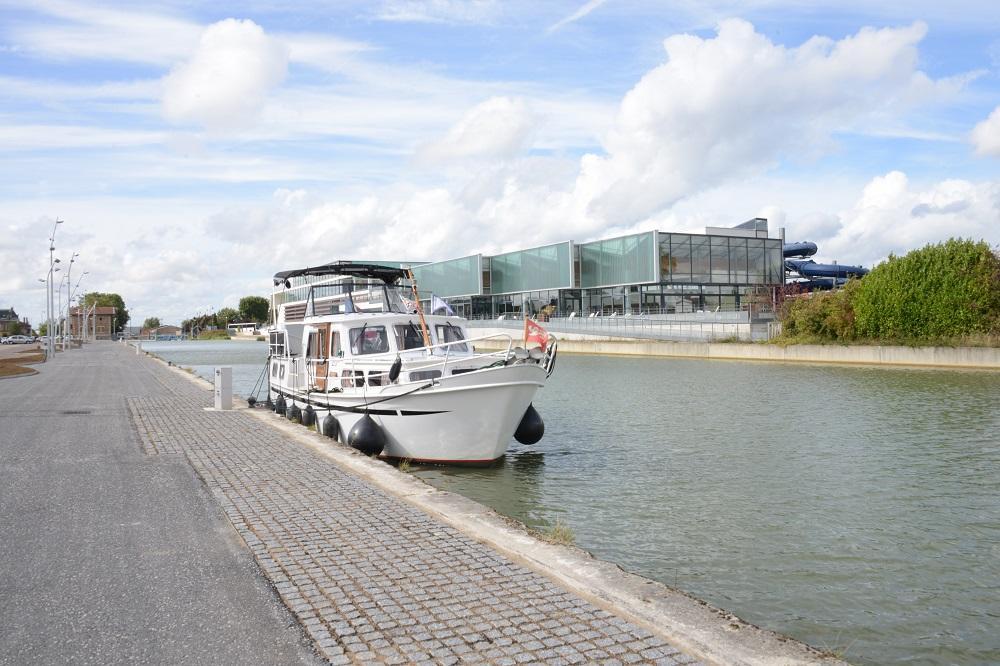 Saint-Dizier-Halte-nautique-DR-Service-com-Ville-de-St-Dizier-Eric-Colin