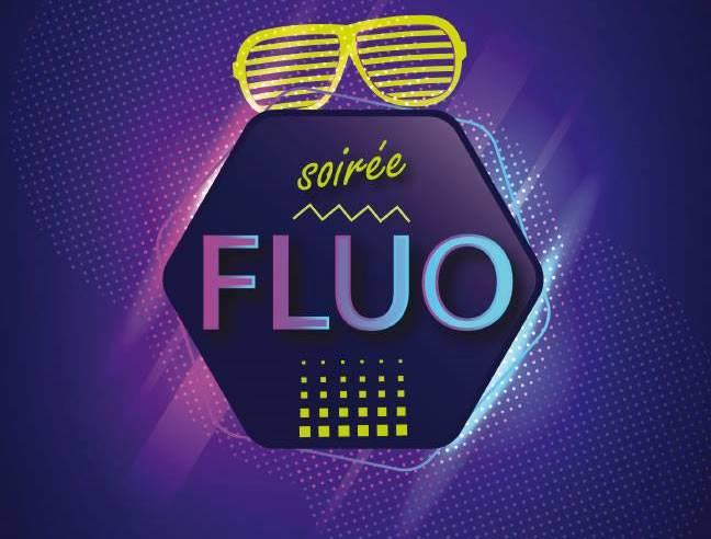 soiree-fluo-aquacite-chalons