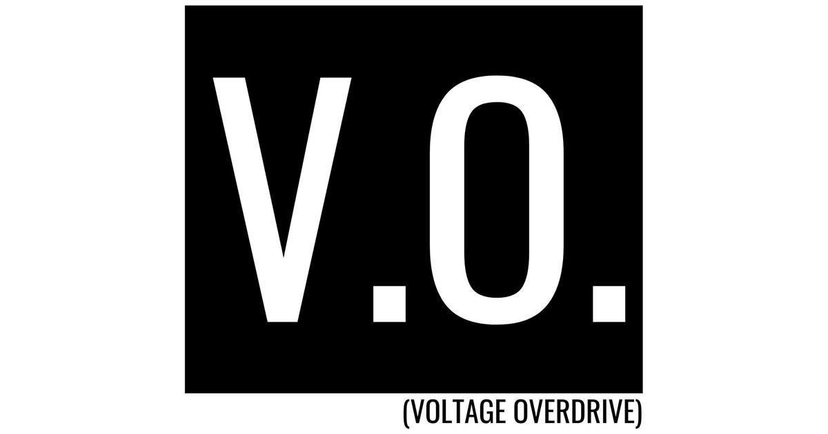 V.O.-credit-Art-Zoyd-Studios-1200x630