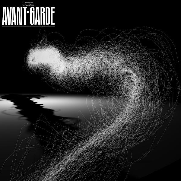 Volumes-credit-Mathieu-Chamagne-600x600-web-alaune