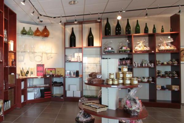 muse-interactif-sur-le-champagne--trpail-51-34ef7