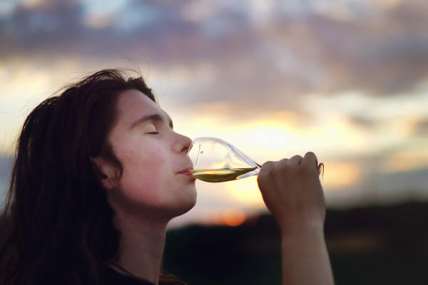 a-lcoute-de-ses-sens-au-champagne-pierre-pinard-31a95
