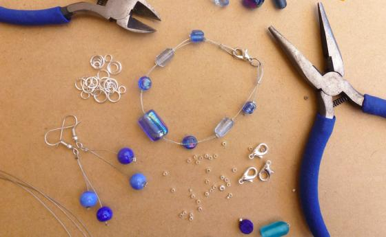 atelier-bijoux-7-12-ans-strasbourg67-10375