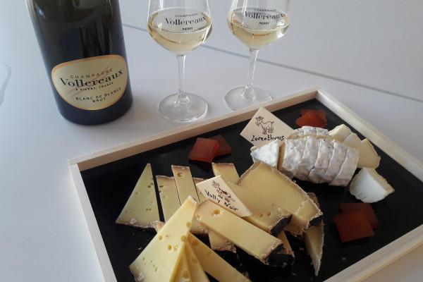 accords-champagnes-et-fromages-en-franais-1