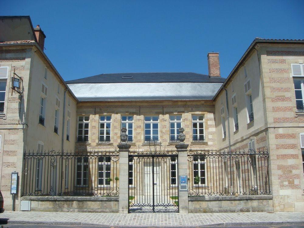 accueil office de tourisme (1)