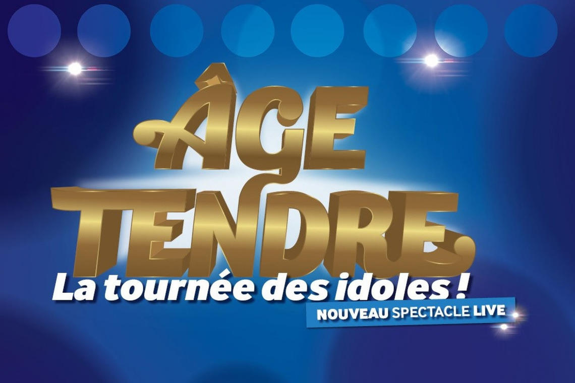 age-tendre-chalons-capitole