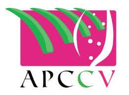 apccv