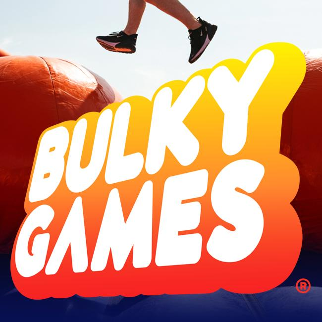 bulky game
