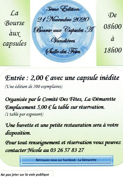 bourse-aux-capsules-vandieres-marne