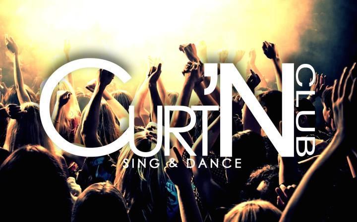 Curt'n Club