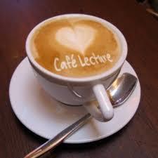café-lecture-regards-photo-chalons