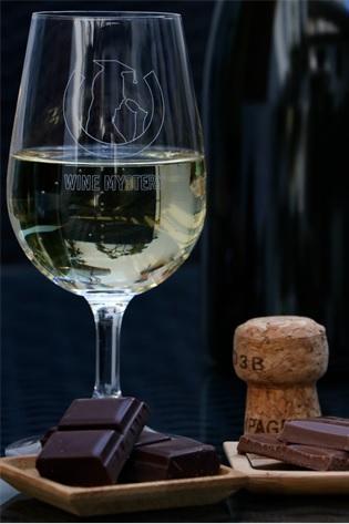 canard-duchene-atelier-champagne-chocolat