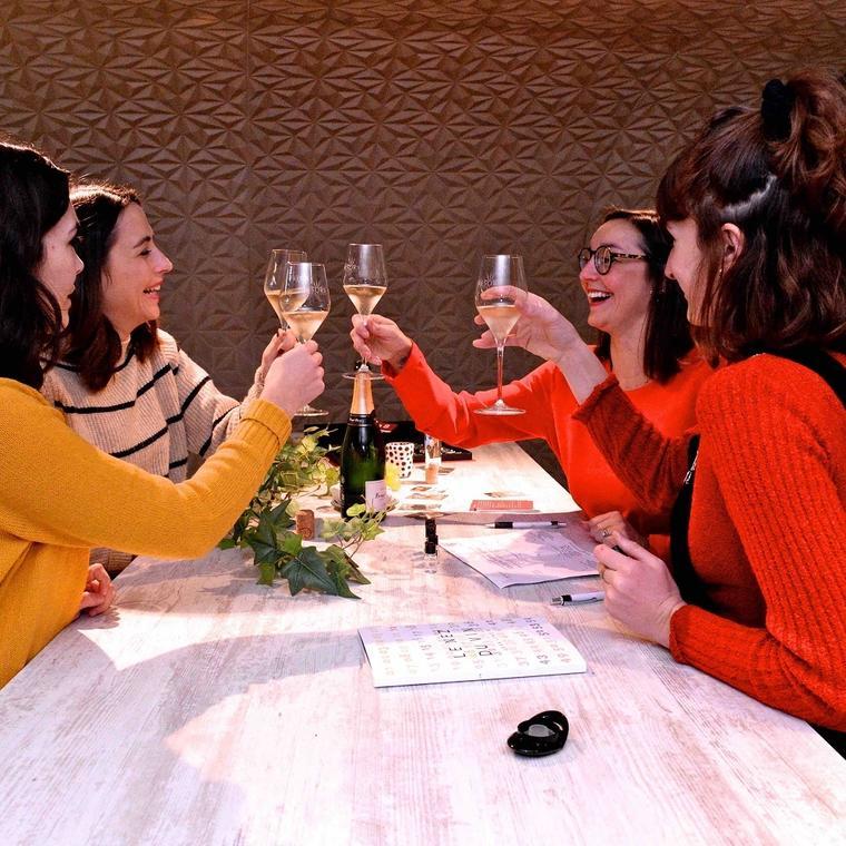 champagne-tasting-toast-vine-2-2