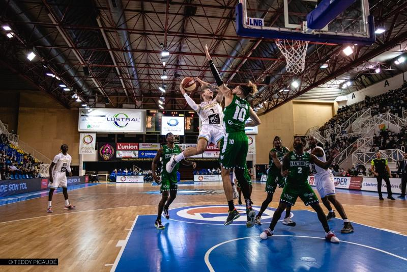 champagne-basket-2020-chalons-lay-up