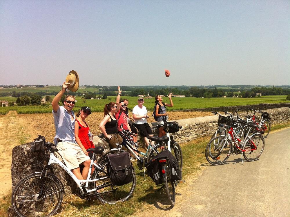champagne-bike-tour-a-la-francaise-2-2