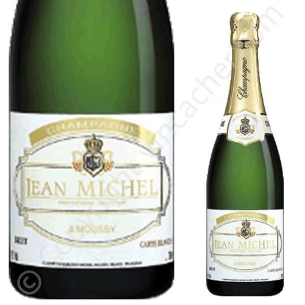 champagne-jean-michel-2