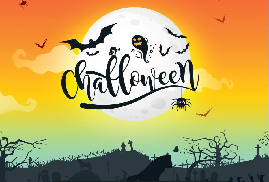 challoween-3-chalons-en-champagne