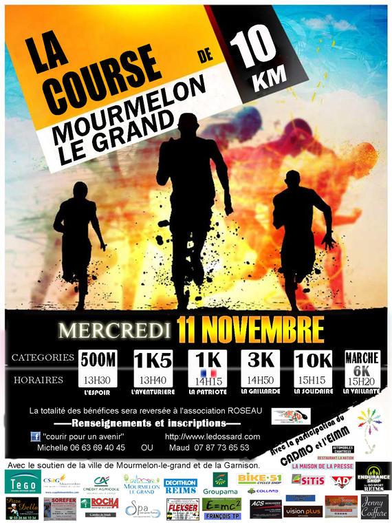 course-11-novembre-2020-mourmelon-le-grand
